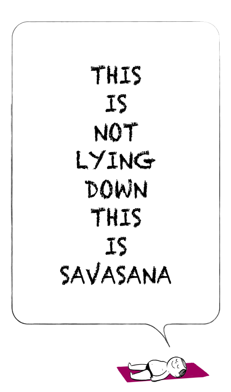 savasana- copy 2