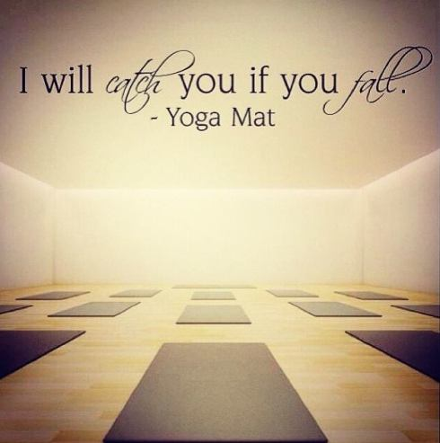 Mat_Fall_My Yoga Online